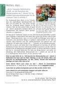 Advent 3/2010 - Evangelischen Kirchengemeinde Wahlscheid - Page 6