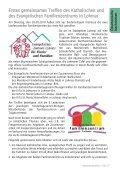 Advent 3/2010 - Evangelischen Kirchengemeinde Wahlscheid - Page 7