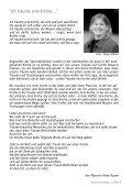 Sommer 2006 - Evangelischen Kirchengemeinde Wahlscheid - Page 3