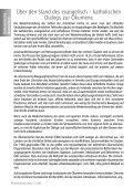 Sommer 2006 - Evangelischen Kirchengemeinde Wahlscheid - Page 6
