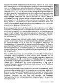Sommer 2006 - Evangelischen Kirchengemeinde Wahlscheid - Page 7