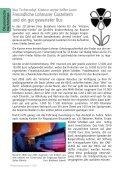 BartholomäusBote Nr. 1/2011 - Evangelischen Kirchengemeinde ... - Page 4