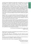 BartholomäusBote Nr. 1/2011 - Evangelischen Kirchengemeinde ... - Page 7