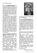 Unplugged - Evangelischen Kirchengemeinde Wahlscheid - Page 3