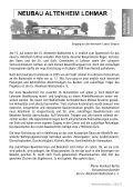 Unplugged - Evangelischen Kirchengemeinde Wahlscheid - Page 5