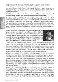 Unplugged - Evangelischen Kirchengemeinde Wahlscheid - Page 6
