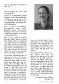 Pfingsten 2/2009 - Evangelischen Kirchengemeinde Wahlscheid - Page 3