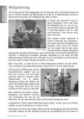 Pfingsten 2/2009 - Evangelischen Kirchengemeinde Wahlscheid - Page 4