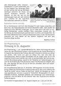 Pfingsten 2/2009 - Evangelischen Kirchengemeinde Wahlscheid - Page 7