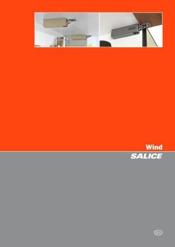 Salice Wind