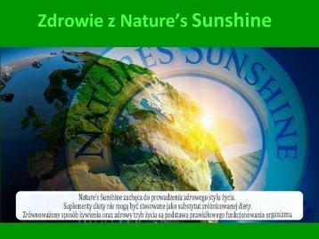 Produkty-Natures-Sunshine PL
