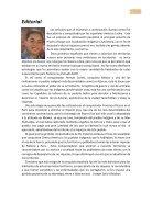 direcciones para trabajo sociales (1) - Page 2