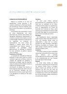direcciones para trabajo sociales (1) - Page 3