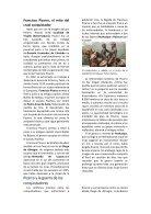 direcciones para trabajo sociales (1) - Page 7