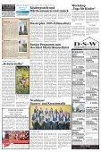 OWZ zum Sonntag 2017 KW 32 - Seite 4