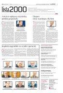 Lista 2000 - Edycja 2014 - Page 3