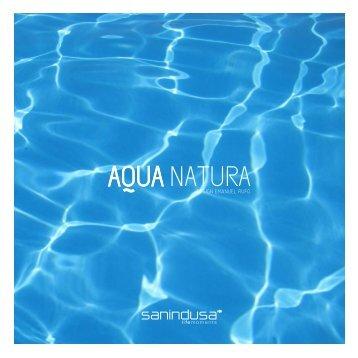 Aqua_Natura-compressed