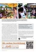 stadtMAGAZIN köln-süd | Ausgabe August-September 2017 - Page 5