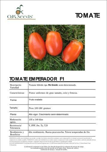 TOMATE-EMPERADOR-mayo