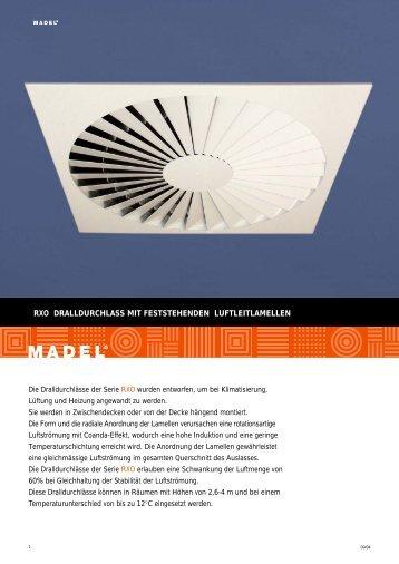 703-RXO DE.pdf