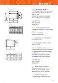 703-RXO DE.pdf - Seite 5
