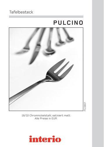 Pulcino at 0807
