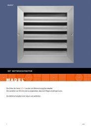 509-DXT DE.pdf