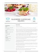 DLL Cookbook Final - Page 6