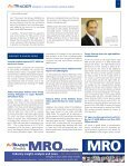 AviTrader_Weekly_Headline_News_2014-12-15 - Page 3