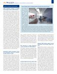 AviTrader_Weekly_Headline_News_2014-12-15 - Page 5