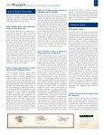 AviTrader_Weekly_Headline_News_2014-12-15 - Page 6