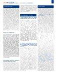 AviTrader_Weekly_Headline_News_2014-12-15 - Page 7
