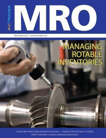 AviTrader_Monthly_MRO_e-magazine-2012-11
