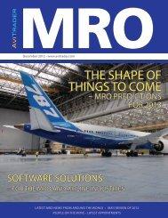 AviTrader_Monthly_MRO_e-magazine-2012-12