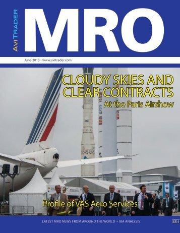 AviTrader_Monthly_MRO_e-Magazine_2013-06