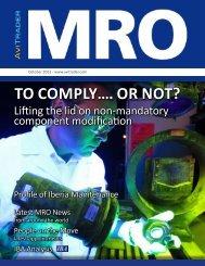 AviTrader_Monthly_MRO_e-Magazine_2013-10