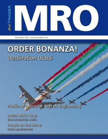 AviTrader_Monthly_MRO_e-Magazine_2013-11