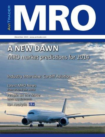 AviTrader_Monthly_MRO_e-Magazine_2013-12