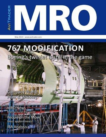 AviTrader_Monthly_MRO_e-Magazine_2014-05