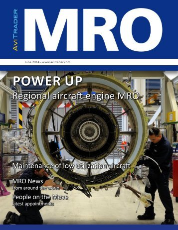 AviTrader_Monthly_MRO_e-Magazine_2014-06