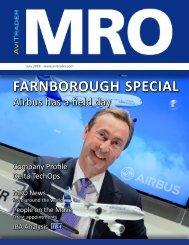 AviTrader_Monthly_MRO_e-Magazine_2014-07
