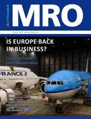AviTrader_Monthly_MRO_e-Magazine_2014-10