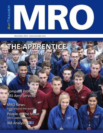 AviTrader_Monthly_MRO_e-Magazine_2014-11