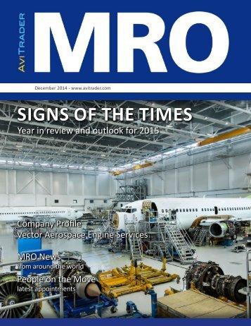 AviTrader_Monthly_MRO_e-Magazine_2014-12