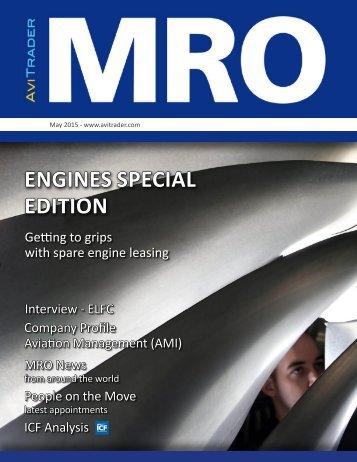 AviTrader_Monthly_MRO_e-Magazine_2015-05