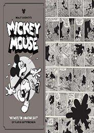 Walt Disney s Mickey Mouse: