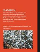 Räuchern mit heimischen Material - Seite 7