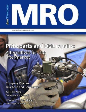 AviTrader_Monthly_MRO_e-Magazine_2016-05