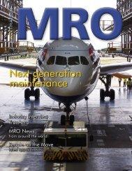 AviTrader_Monthly_MRO_e-Magazine_2016-08