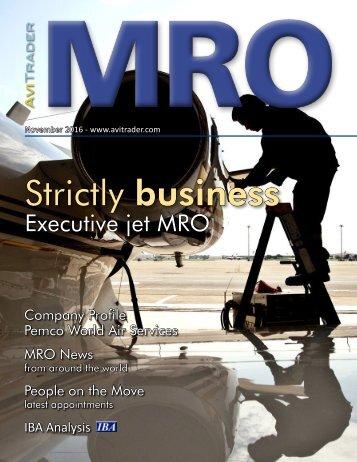 AviTrader_Monthly_MRO_e-Magazine_2016-11